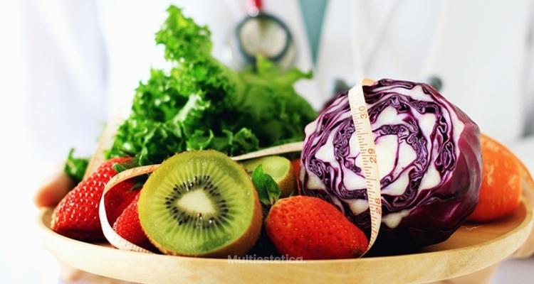 ¿Qué comer después de una cirugía?