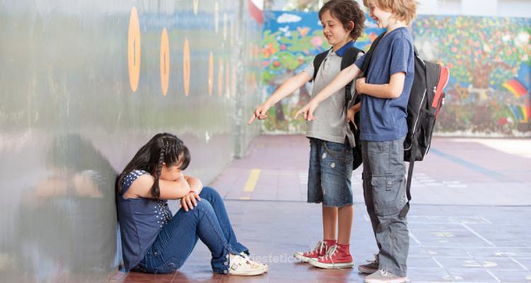 El bullying y las cirugías