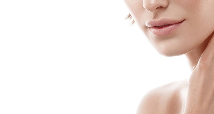 ¿Tienes problemas para respirar? La turbinoplastia puede ser para ti