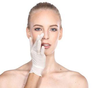 Retoca tu nariz con ácido hialurónico