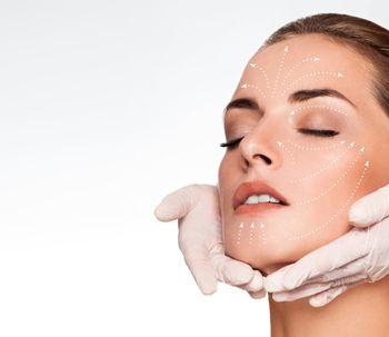 Las dudas más comunes sobre el lifting facial