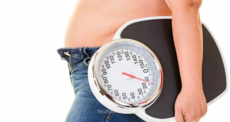 Pierde peso sin pasar por quirófano ¡sí se puede!