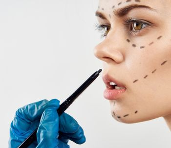 Ritidectomía, ritidoplastia y lifting facial ¿de qué se tratan?