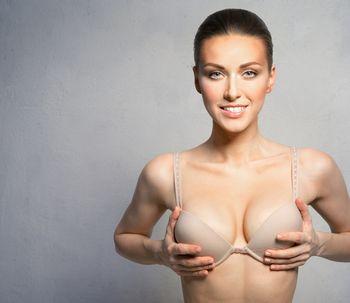 ¿Cuánto duran los implantes de pecho?