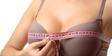 ¿Cómo es el postoperatorio del aumento de senos?