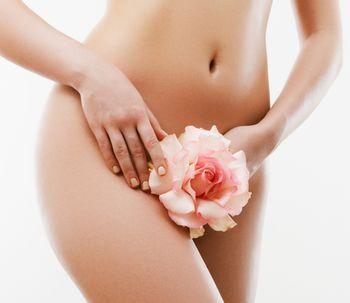 Lo que hay que saber sobre una vaginoplastia