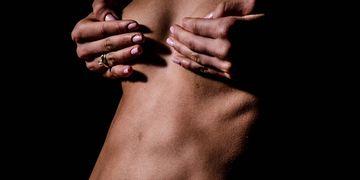 3 consejos para desinflamarte después de una abdominoplastia