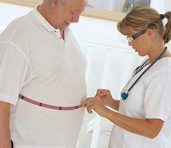 Cirugía bariátrica para acabar con la diabetes por obesidad