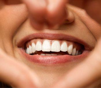 Mini implantes en Ortodoncia