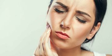 Emergencias Odontológicas. ¿Qué hacer en estos casos?