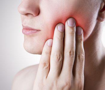 ¿Qué es el dolor neuropático?