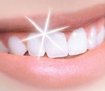 Remedios naturales para tener dientes más blancos