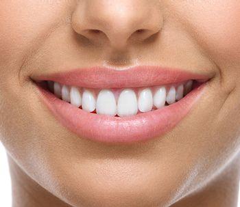 El traumatismo dental