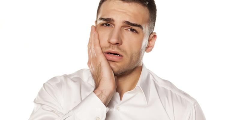Enfermedades cardíacas y enfermedad de las encías