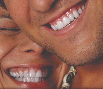 Los mejores tips dentales
