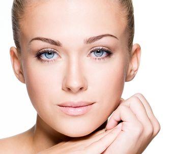 10 cuidados tras una cirugía de nariz
