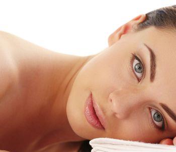 Endopeel, lo más novedoso en estética facial