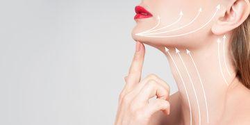 Belkyra: nuevo tratamiento para eliminar depósitos de grasa en el cuello