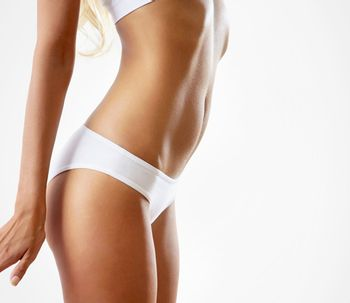 Conoce los beneficios de la dieta metabólica