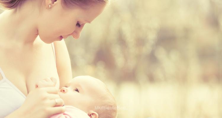 Tratamientos para recuperar tu figura después del parto