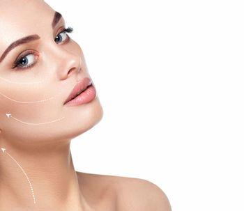 Cirugía Plástica Facial: moda o necesidad