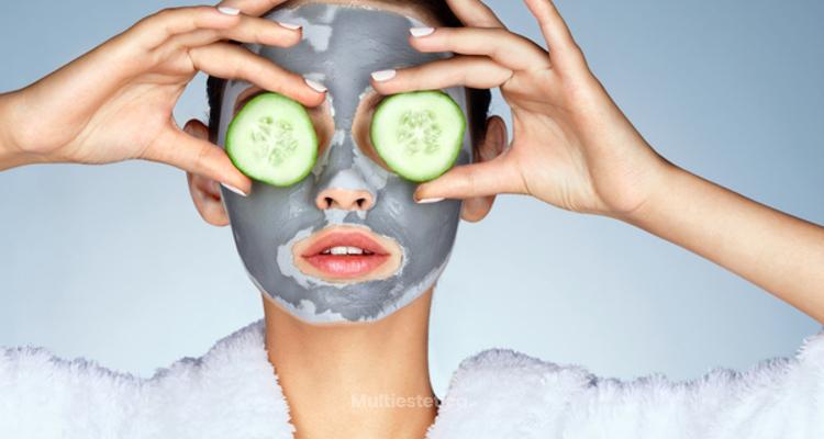 ¿Cómo combatir la sequedad después de tratar el acné?