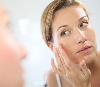 La cirugía, un método eficaz para cubrir cicatrices