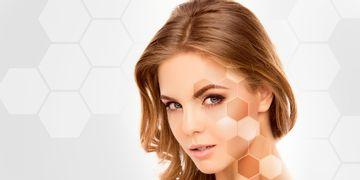 ¿Qué tratamiento de rejuvenecimiento facial necesitas?