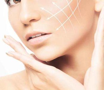 ¿Qué es la feminización facial?
