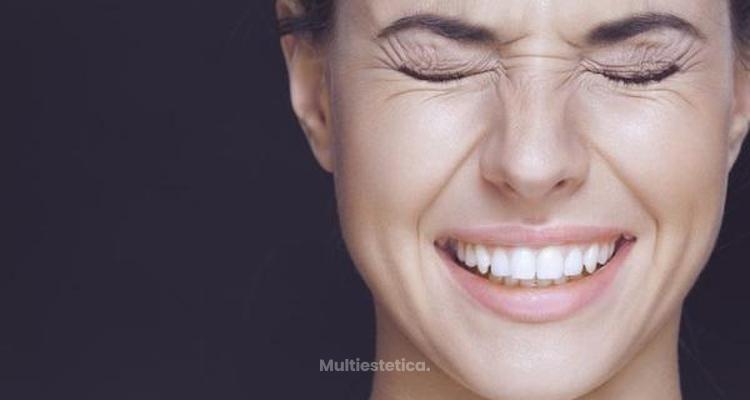 Uso Preventivo de Botox