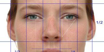 Vectra, la tecnología que permite simular los resultados finales tras una cirugía estética