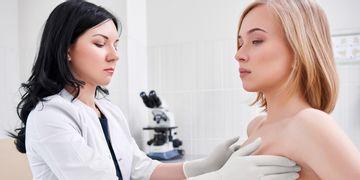 ¿Cómo corregir las mamas tuberosas?