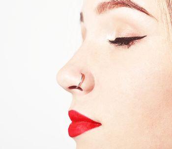 Cicatriz queloide en tu piercing ¿Qué se debe hacer?