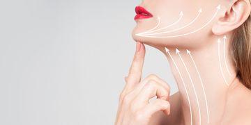 Rejuvenecimiento natural mediante lipofilling