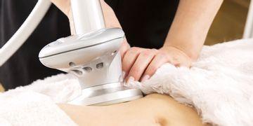 Endolaser, la respuesta para varices y grasa acumulada