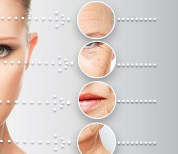 Tipos de Mesoterapia