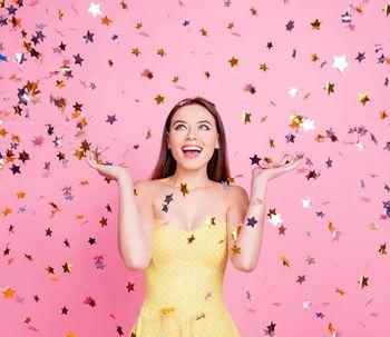 Beauty Vips ¡Conoce a nuestras usuarias más consejeras del 2018!