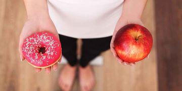7 Motivos por los que perder peso mejora tus articulaciones