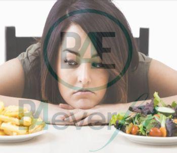 ¿Por qué es más efectiva la Cirugía de Obesidad que las Dietas?