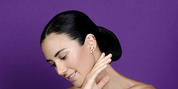 5 errores que probablemente estas cometiendo al querer cuidar tu piel