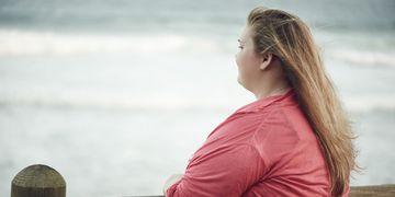 Tratamiento quirúrgico para la obesidad