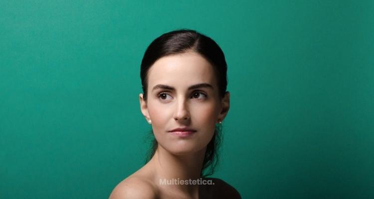 Conoce los 5 tipos de arrugas y cómo contrarrestarlas y evitarlas.
