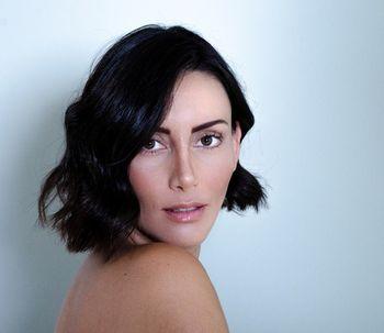 ¿Más de 40? Los dermatólogos revelan los tratamientos que marcan la mayor diferencia en la piel madura.