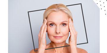 ¿Cuál es la mejor rutina de cuidado de la piel?
