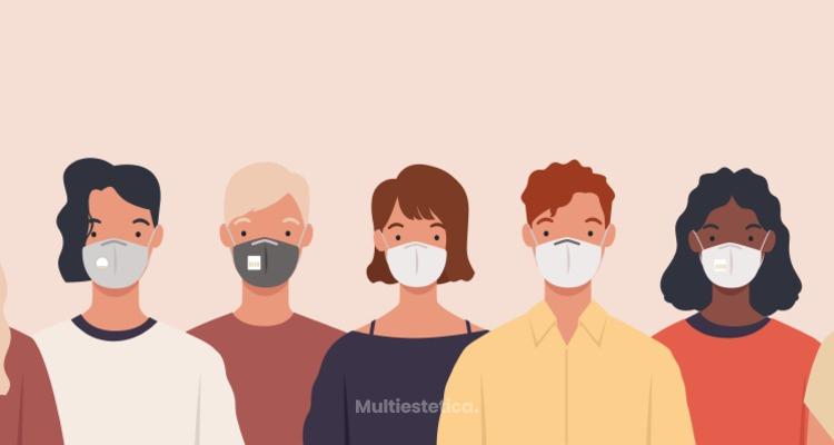 El Coronavirus y tu cirugía plástica... 10 dudas que debes resolver