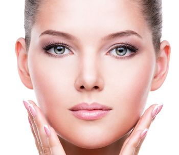 Bichectomía (adelgazamiento de la cara)