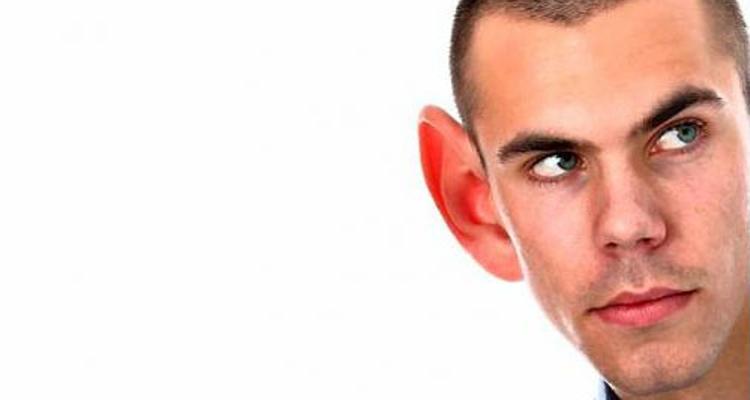 Otoplastia, la solución al complejo de orejas prominentes
