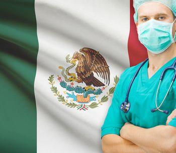 ¿Y cómo está la cirugía plástica en México y en el mundo?