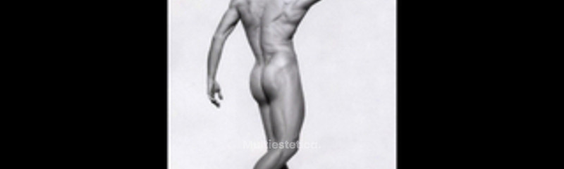 aumento muscular2