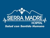 Hospital Sierra Madre